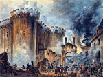 Bastille Day quiz