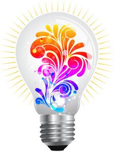 Changer les idées