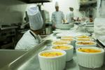 Chefs cuisiniers célèbres