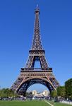 Dans - French preposition