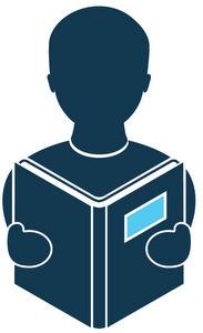 Le livre d'étudiant vs le livre de l'étudiant