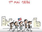 Fête du Travail - Premier Mai