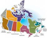 Le français au Canada