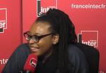 France vue par Leonora Miano