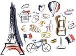 Francophonie projectg