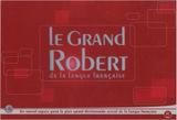 Grand Robert