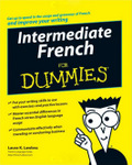 a2 french grammar lessons low intermediate lawless french. Black Bedroom Furniture Sets. Home Design Ideas
