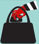 La main dans le sac / Red-handed