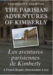 Les aventures parisiennes de Kimberly