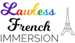 Lawless French Immersion