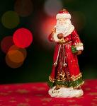 Traditions de Noël françaises