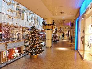 Noël malin
