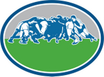 French rugby terms