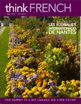 Think French audiomagazine