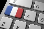 Typing French accents