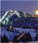 Vacances de ski au Québec