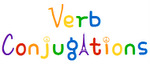 French irregular -er verbs